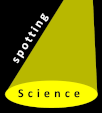 SpottingScience