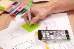 Verzeichnis Digitaler Tools für Interessierte und für das Home-Learning